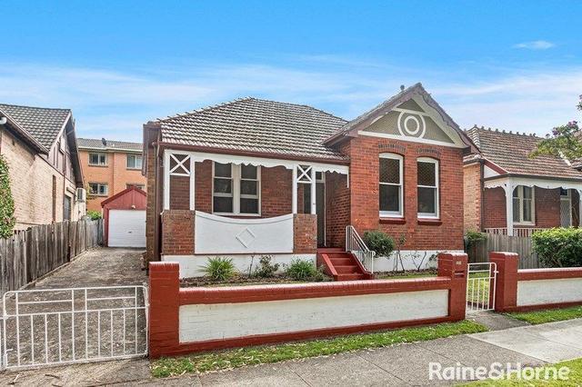 29 Hampton Court Road, NSW 2218