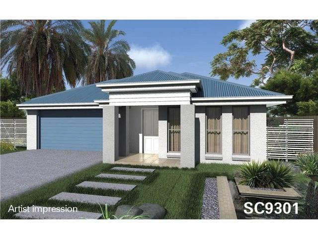 Lot 233 Kingfisher Street, QLD 4300