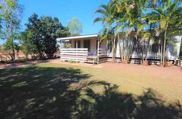 46 Millar Terrace, NT 0847
