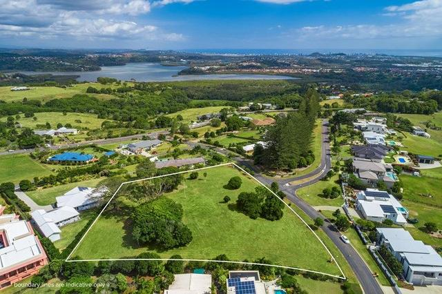 Lot 30, 6 Sunnycrest Drive, NSW 2486