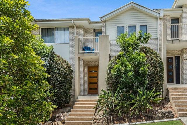 2/26 Jimmy Road, QLD 4209