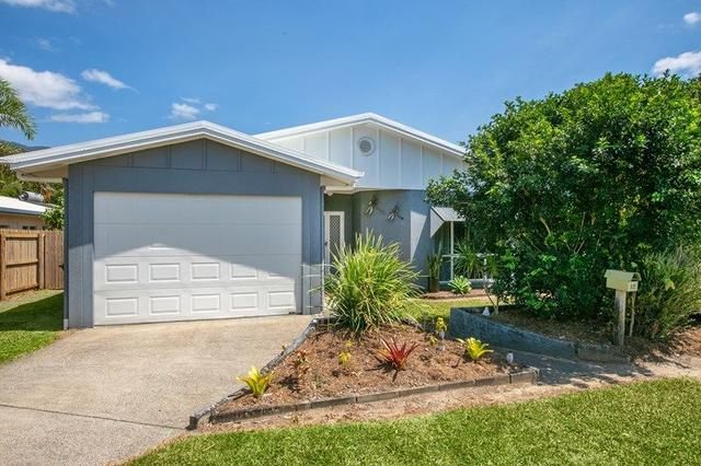 37 Meander St, QLD 4870