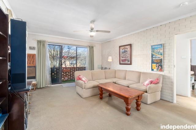 5/55 Morton Street, NSW 2620