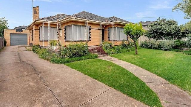 69 Victory Road, VIC 3042