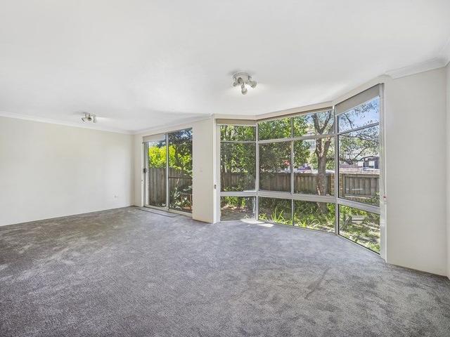1/2 Paling Street, NSW 2090