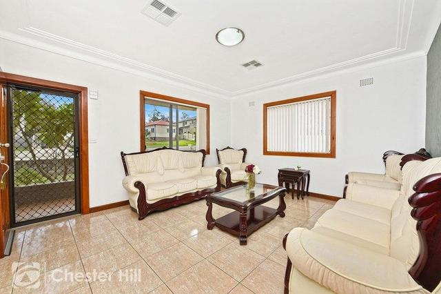 25 Campbell Hill Road, NSW 2161