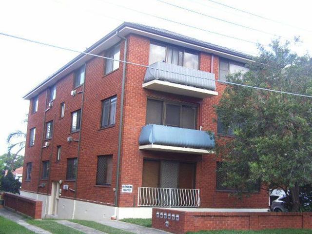 35 Templeman Crescent, NSW 2036