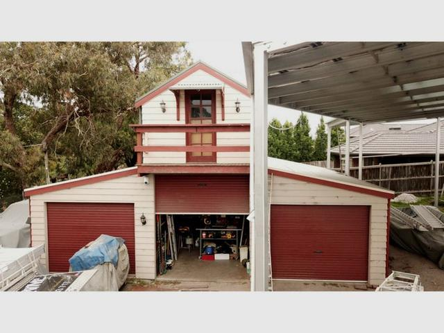 55 Valley Road, VIC 3977