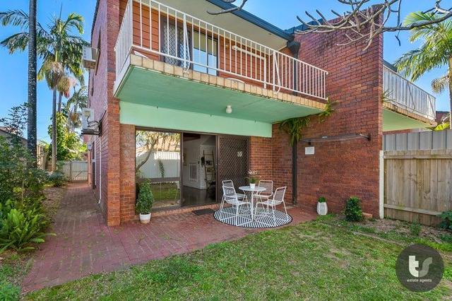 9/214-218 Bloomfield Street, QLD 4163