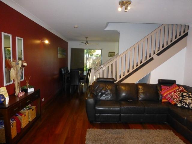 21/6 Megan Place, QLD 4740