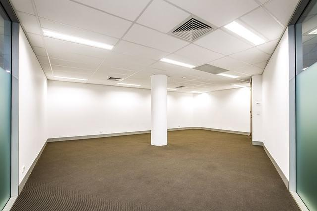 4217/834 Pittwater Road, NSW 2099