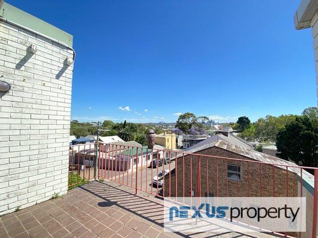 1/237 Darling Street, NSW 2041