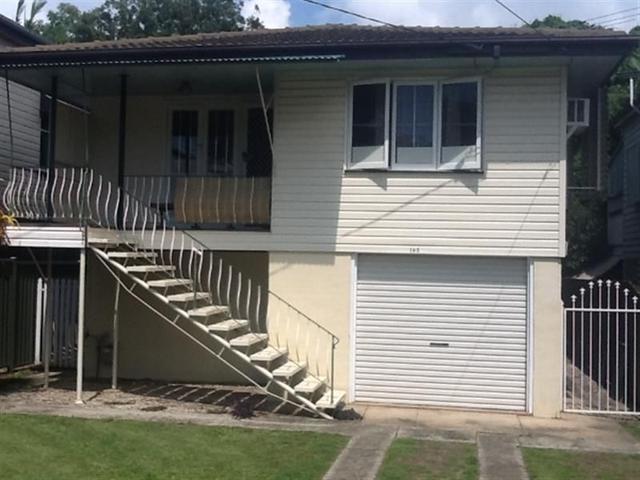 195 Rainbow Street, QLD 4017