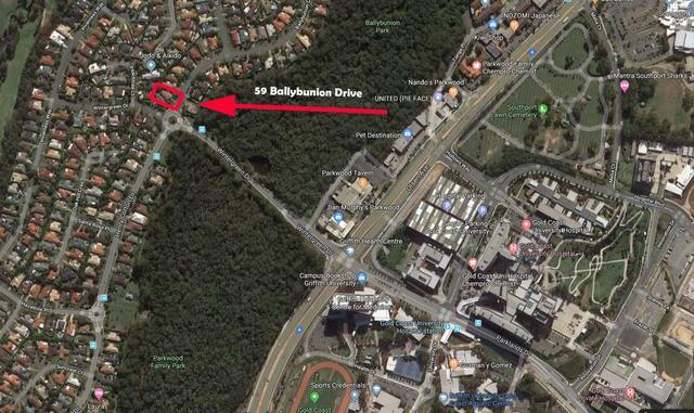 59 Ballybunion Drive, QLD 4214