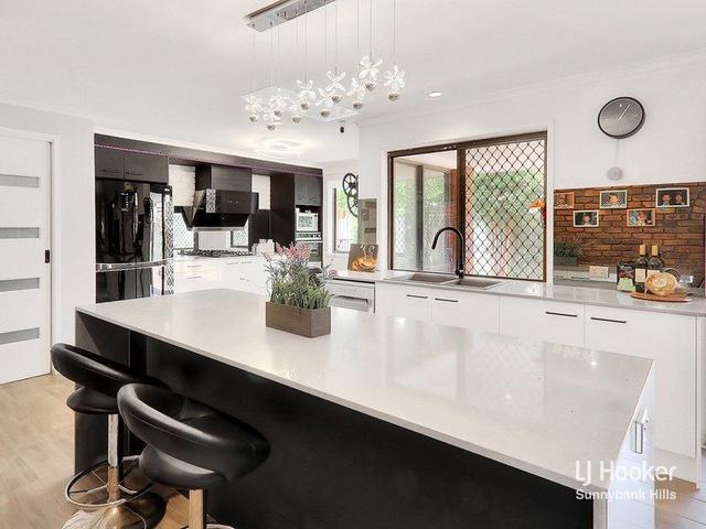 3 Venosa Place, QLD 4109