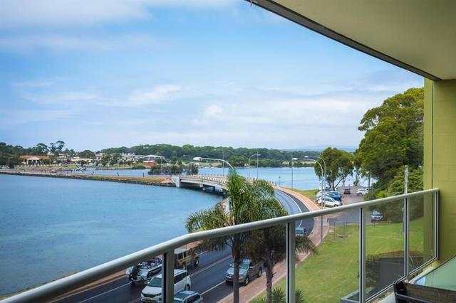 13/16-18 Ocean View Avenue, NSW 2548