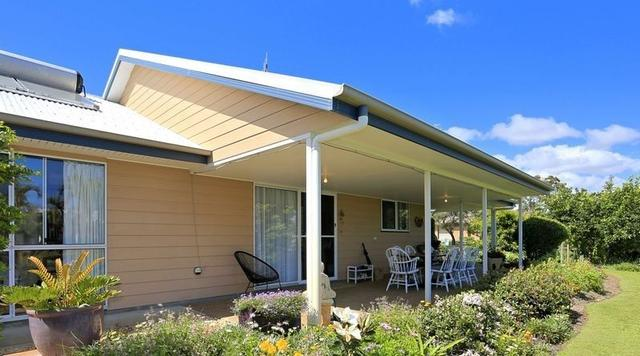 3 Lorikeet Ave, QLD 4660