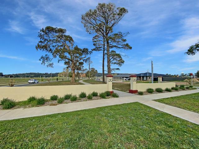 Lot 315 Madeleine Drive, NSW 2580