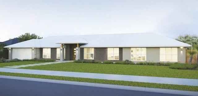 139 Poinciana Avenue, QLD 4311