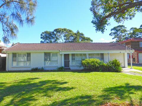 88 Greenbank Grove, NSW 2540