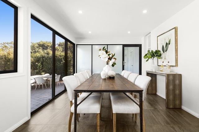 8 Holland  Street, NSW 2067