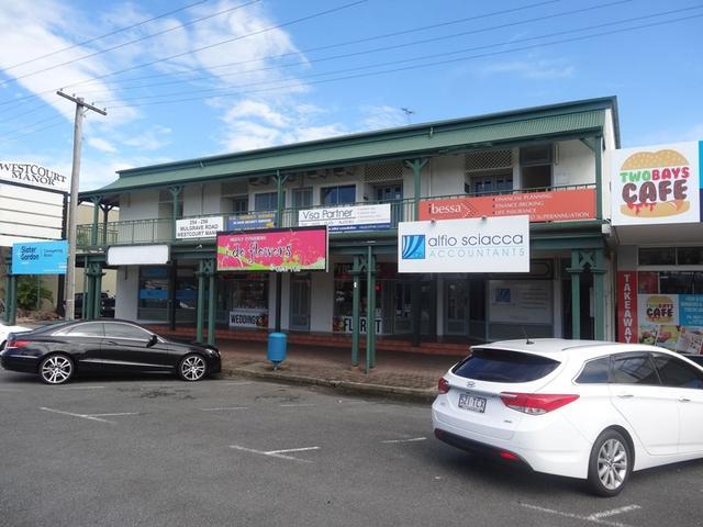 9/254-256 Mulgrave Road, QLD 4870