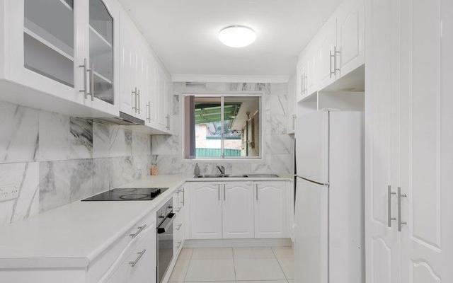 5/201 Oxford Road, NSW 2565