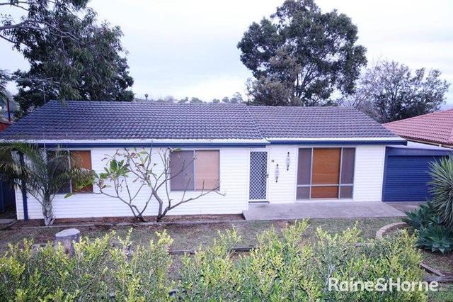 13 Karoola Avenue, NSW 2333