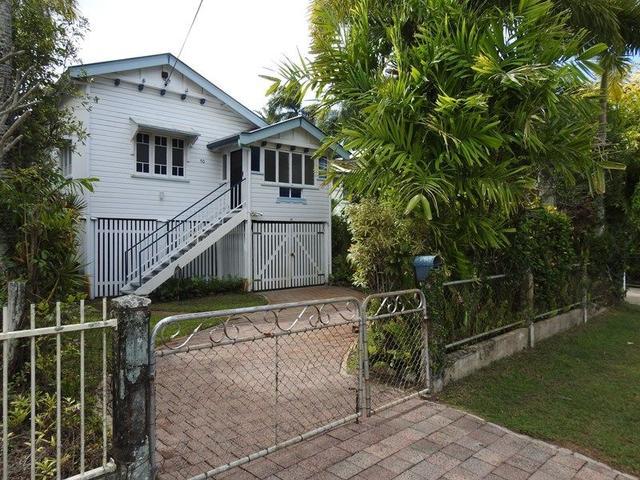 50 Grove Street, QLD 4870