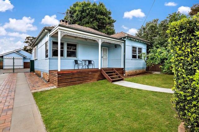 48 Harrington Street, NSW 2570