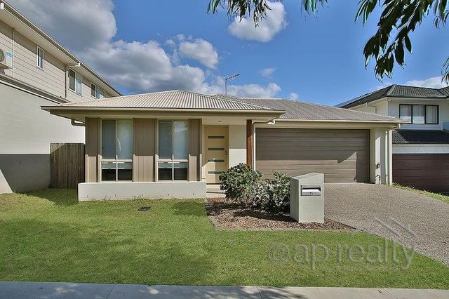 25 Bentley Street, QLD 4110