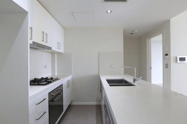 30/38 Shoreline Drive, NSW 2138