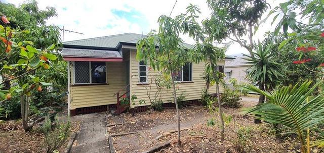 15 Eric Road, QLD 4121