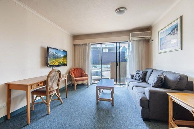 VR/20 Montague Rd, QLD 4101