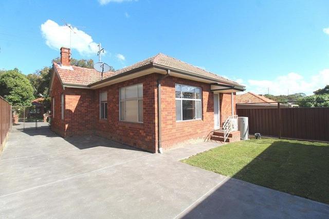 26 Vivienne Street, NSW 2208