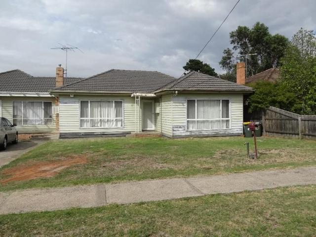 25 Melbourne Avenue, VIC 3046