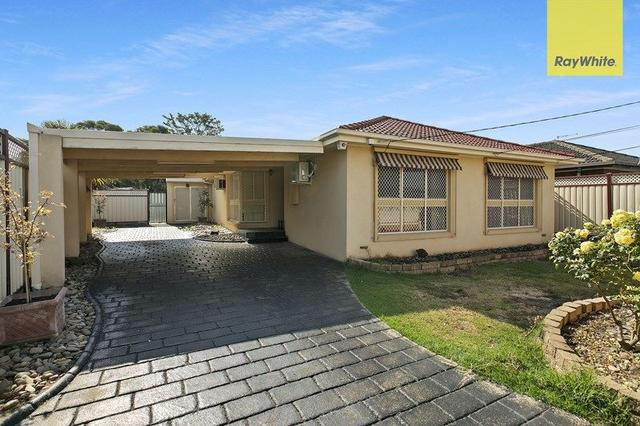 36 Chester Crescent, VIC 3023