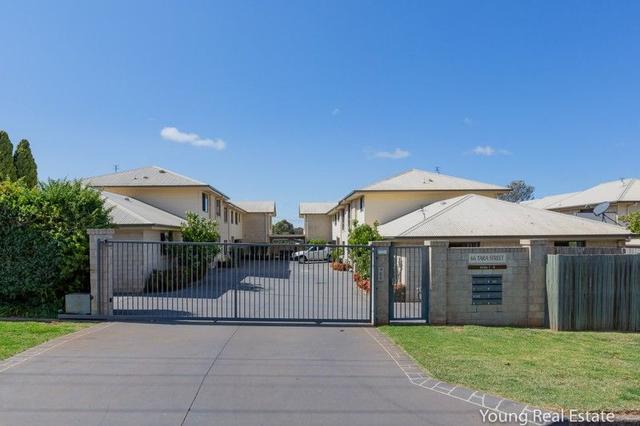 7/66 Tara Street, QLD 4350