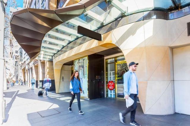 Lot 1,/141-143 Elizabeth Street, NSW 2000