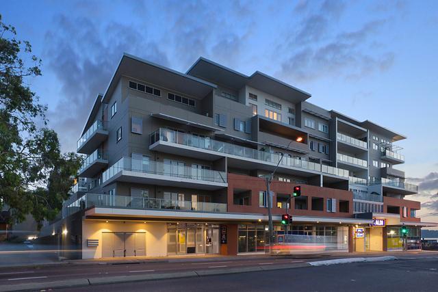 232/2-4 Howard Street, NSW 2282