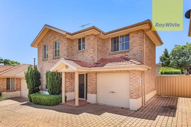 7/20-22 Bridge Road, NSW 2145