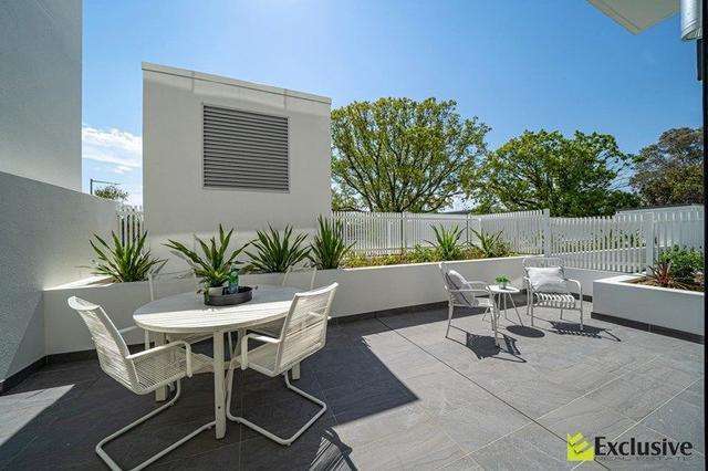 G01/25-29 Smallwood  Avenue, NSW 2140