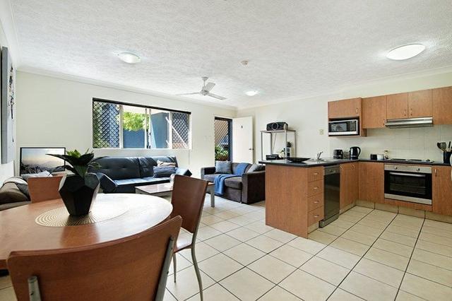 4/129-131 Currumburra Road, QLD 4214
