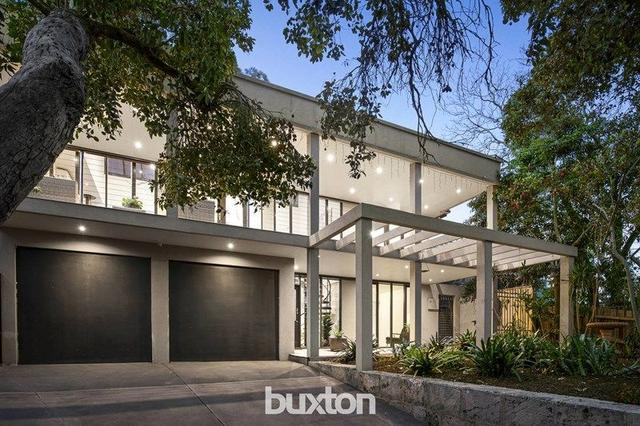 61 Weatherall Road, VIC 3192