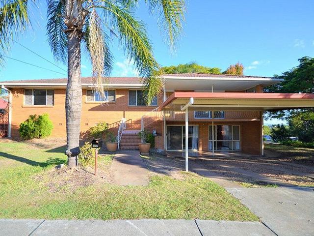 188 Lister Street, QLD 4109