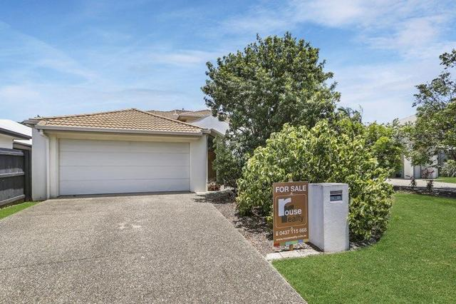 92 The Avenue, QLD 4573