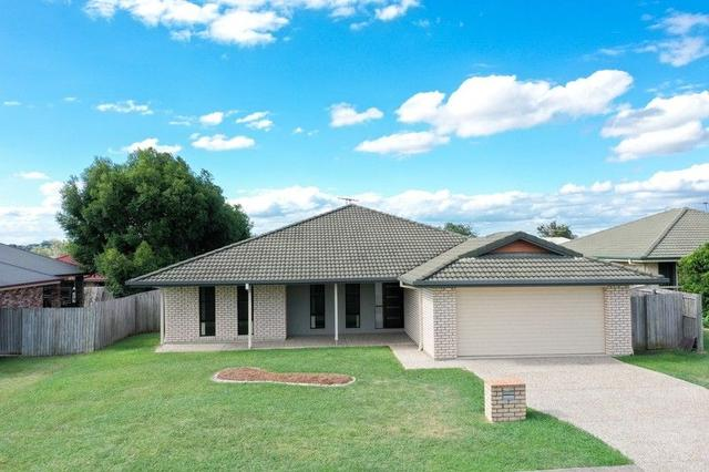 6 Willow Close, QLD 4305