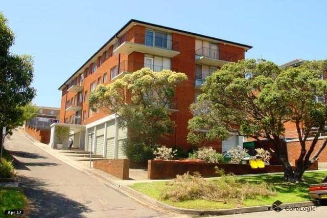 11/40 Meeks Street, NSW 2032