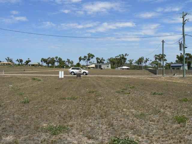 Lot 48 Lorikeet Cresent, QLD 4805
