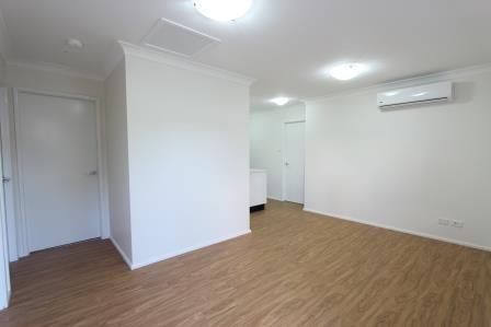 7a Hamersley Street, NSW 2165